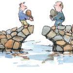 【店長向け】リーダーシップとマネジメントの違いとは何か?