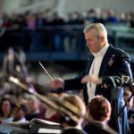 店長のリーダーシップとは、オーケストラの指揮者のようなもの