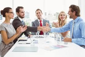 コミュニケーション力の高いリーダーは部下の関心に関心を持つ