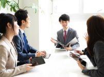 生産性をグッと高める店舗の人材マネジメント手法
